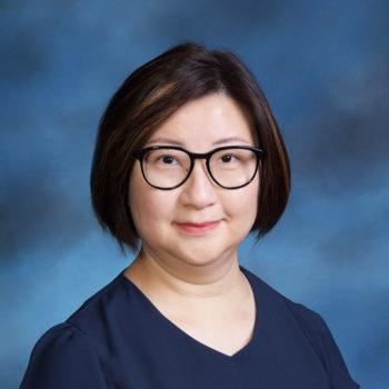 Silvia Lai