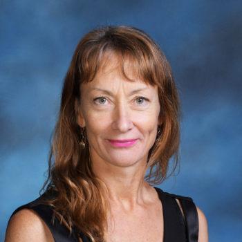 Helen Brighton