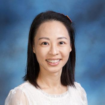 Wingki Cheung